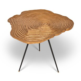 Braley End Table