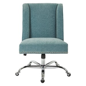 Office Chairs For Back office chairs you'll love | wayfair