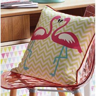 Girls Bedroom Chandelier | Wayfair.co.uk