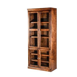 Torin Standard Bookcase
