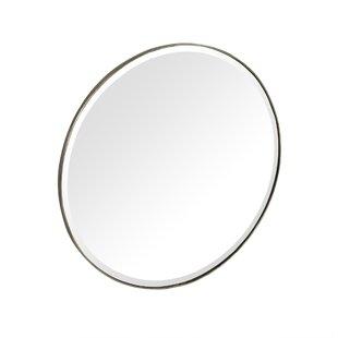 Wrought Studio Houser Accent Mirror
