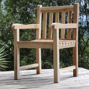 Cali Dining chair by SAM Stil Art Möbel GmbH