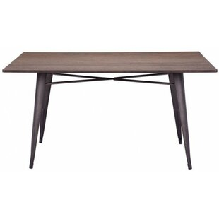 Chico Dining Table Trent Austin Design