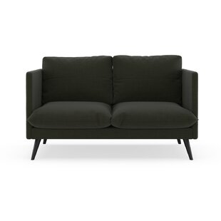 Latitude Run Labounty Loveseat