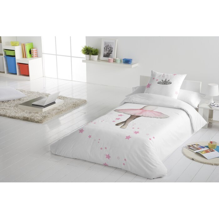 timberline set duvet teton product trading taylor twin quilt