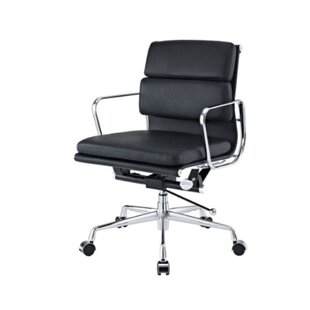 Salem Double Padded Executive Chair