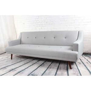 Vernon Sleeper Sofa by George Oliver