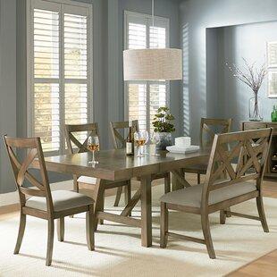 Lark Manor Vivien Dining Table