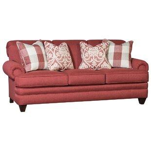 Gaylon Sofa