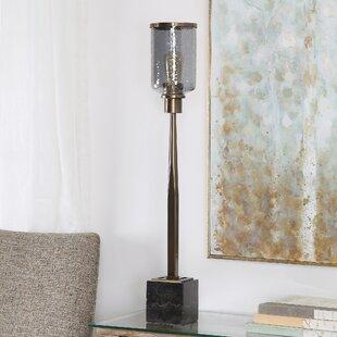 Neida 33 Table Lamp