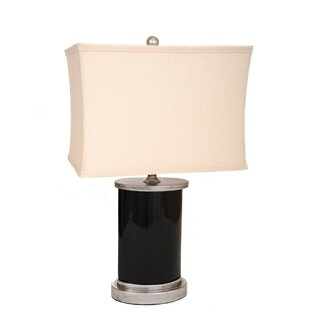 23.50 Table Lamp
