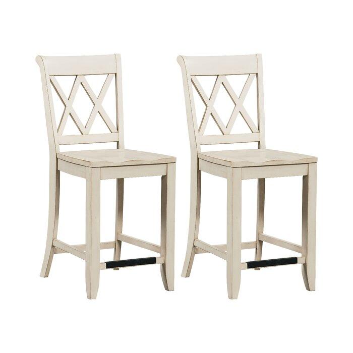Sensational 25 63 Bar Stool Ncnpc Chair Design For Home Ncnpcorg