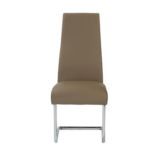 Astudillo Side Chair (Set of 2) Orren Ellis