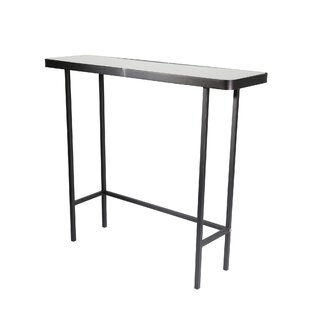 Lilian Console Table