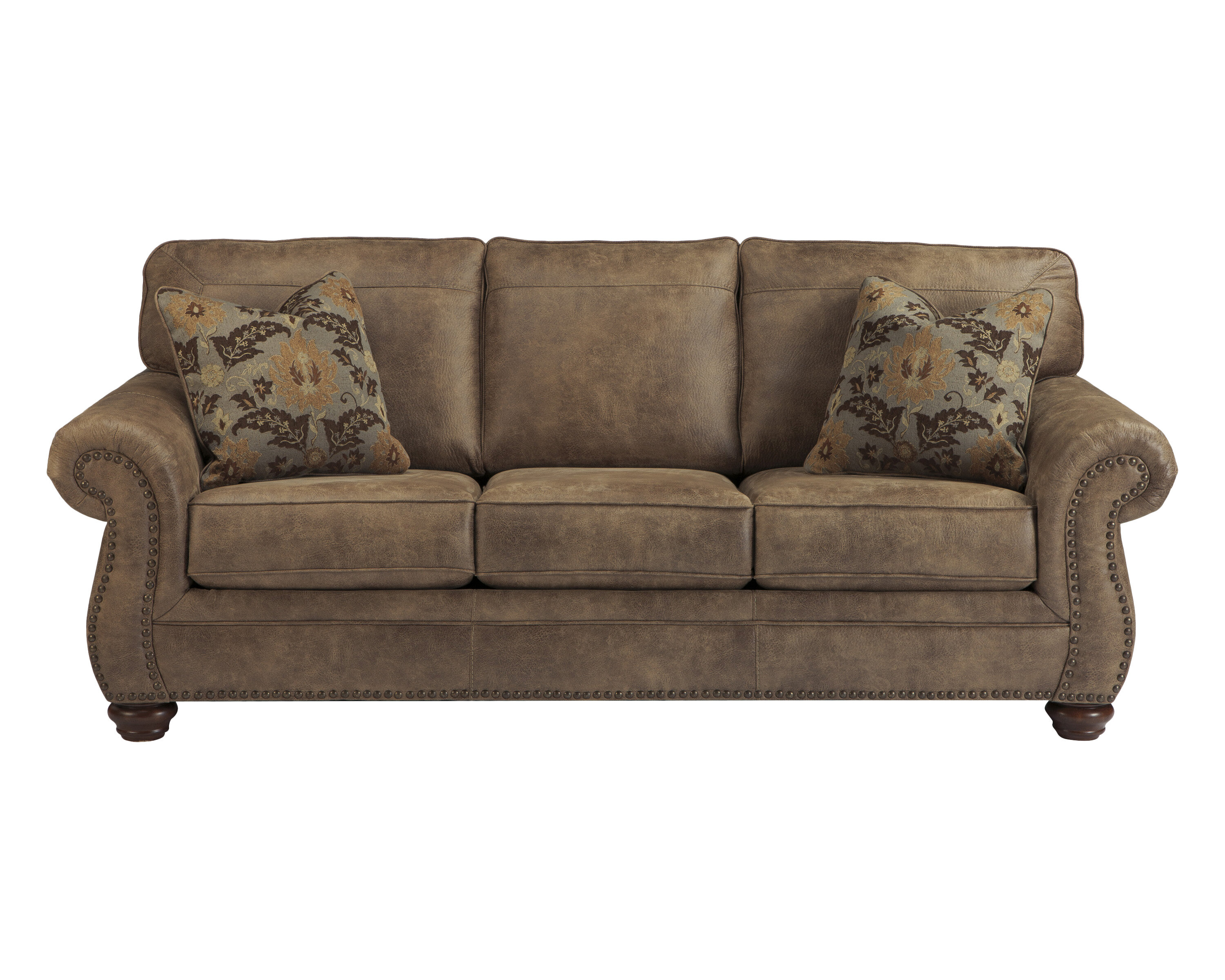 bed set sofa fred couch home bookshelf meyer images uncategorized futon priceplace gallery and