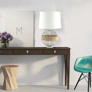 Jereme 32 Table Lamp