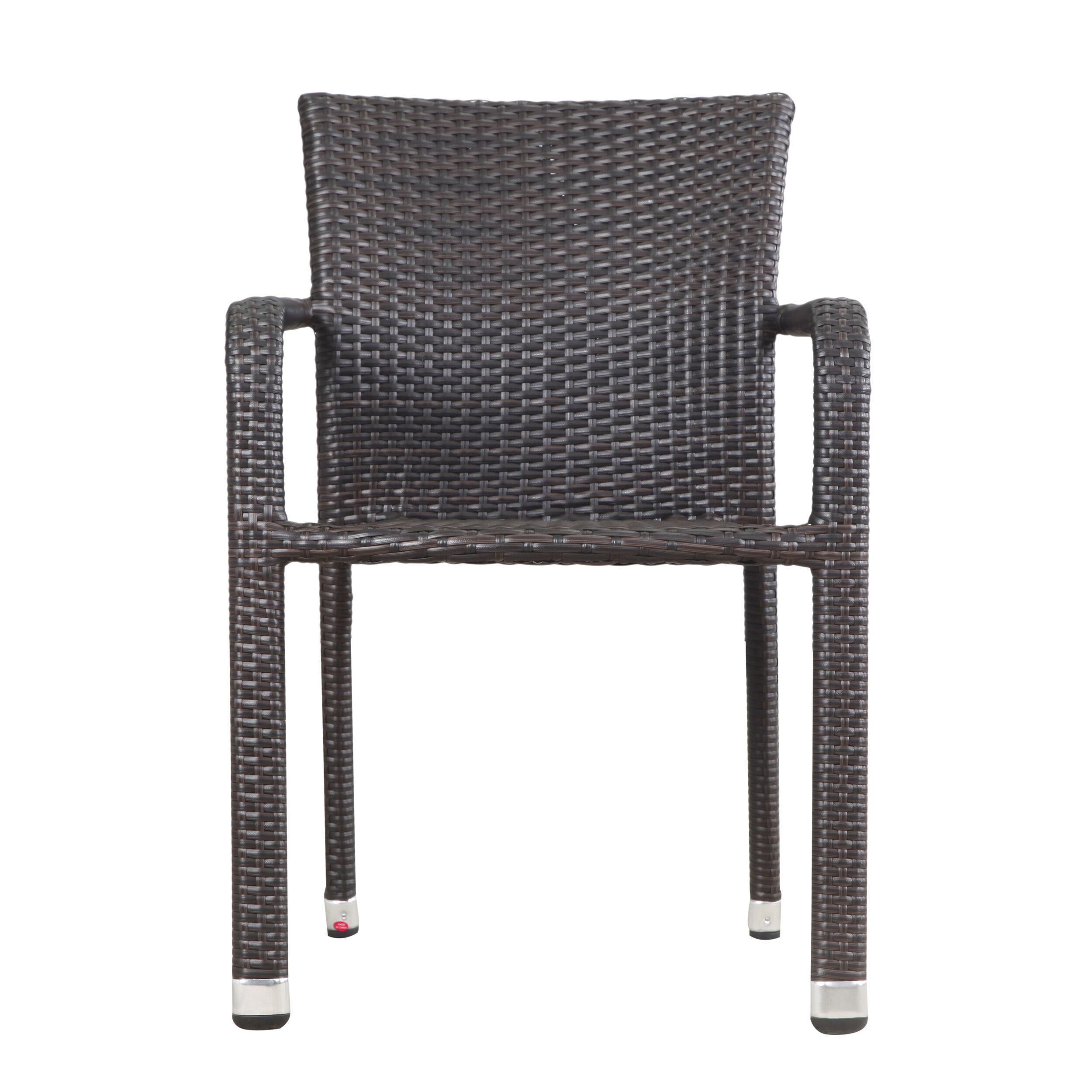 Astonishing Sol 72 Outdoor Blakely Stacking Patio Dining Chair Reviews Camellatalisay Diy Chair Ideas Camellatalisaycom