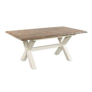 Westport Dining Table