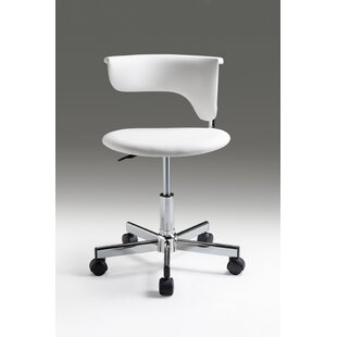 Annetta Task Chair