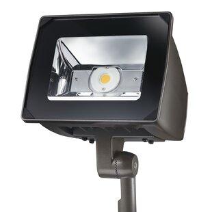 Cooper Lighting LLC Night Falcon 20-Watt ..