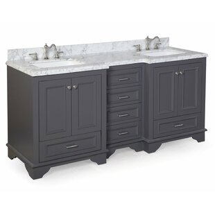 Kitchen Bath Collection Nantucket 72