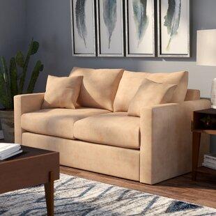 Brayden Studio Ardencroft Sleeper Sofa