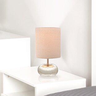 Buy clear Gillam Mercury 12 Table Lamp (Set of 2) By Viv + Rae
