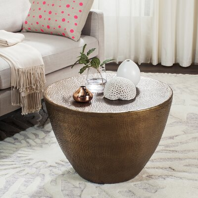 Elwood Coffee Table by Brayden Studio