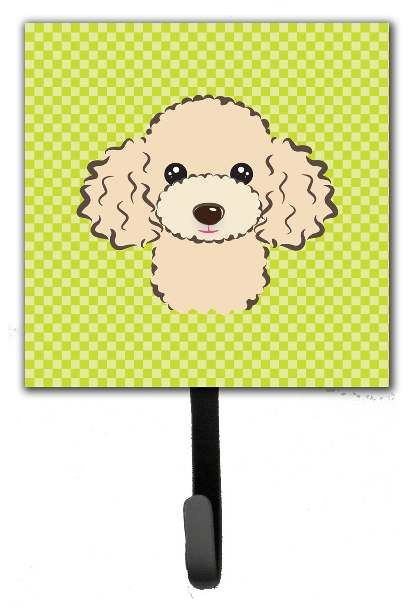 Dorable Poodle Wall Art Inspiration - All About Wallart - adelgazare ...