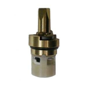 American Standard Cartridge for Monterrey Faucet