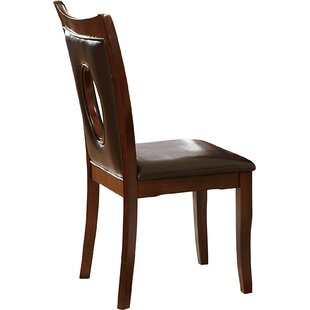 Murray Side Chair (Set of 2) by Latitude ..