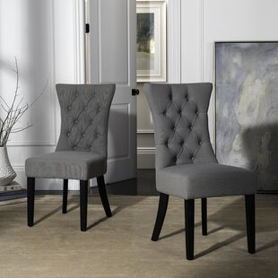 Jacobs Side Chair (Set of 2)