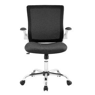 Creativity Mesh Task Chair