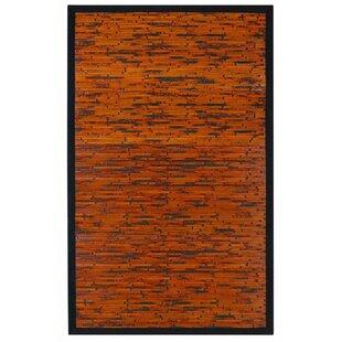 Govinda Brown Area Rug  sc 1 st  AllModern & Modern u0026 Contemporary Indoor Front Door Rugs | AllModern