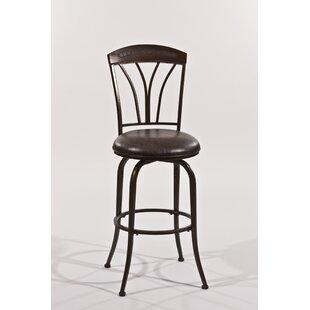 Hillsdale Furniture Marano 30