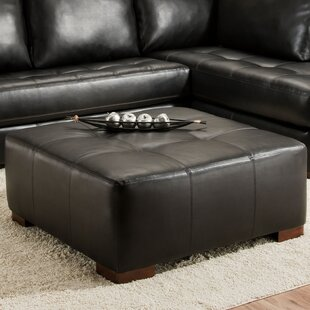 Chelsea Home Madison Cocktail Ottoman