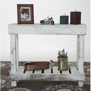Off White Console Table Wayfair - Wayfair white sofa table
