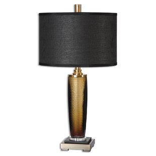 Circello 28 Table Lamp
