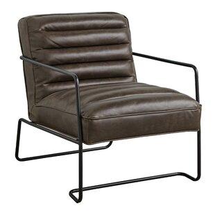 Sedbergh Armchair