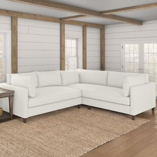 Croghfern L-Shaped Sectional