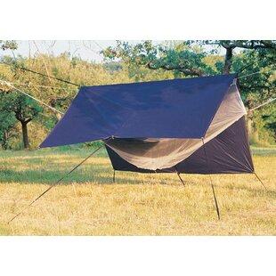 Carpen Tent Hammock Tarp By Sol 72 Outdoor