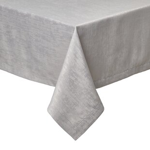 Burnard Lisbon Tablecloth