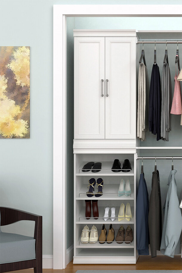 ClosetMaid | Wayfair