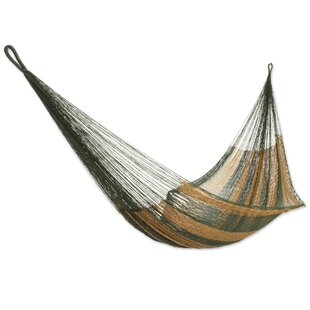 Logan Hammock by Freeport Park