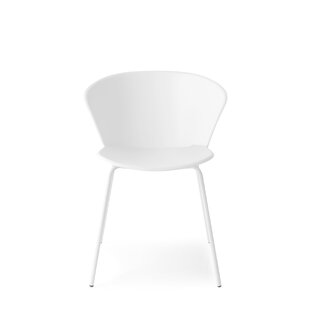 Looking for Bahia Side Chair by Calligaris Reviews (2019) & Buyer's Guide