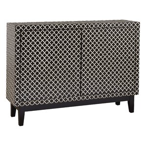 Deloris Accent Chest by Willa Arlo Interiors