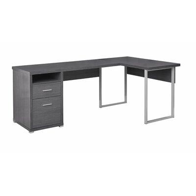 Gray Desks Joss Amp Main