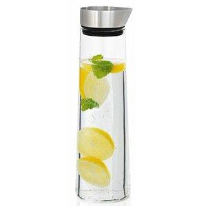 Acqua 33.8 Oz. Water Carafe