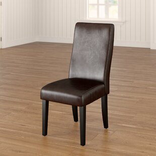Jasonville Side Chair (Set of 2) by Andov..