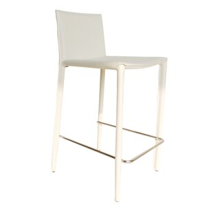Yepez 26 Bar Stool Orren Ellis
